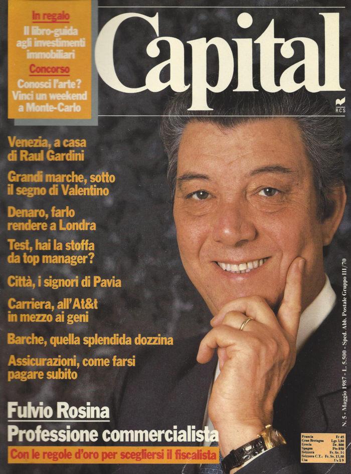 Fulvio_Rosina_Capital