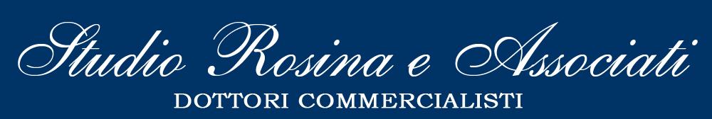 Genova Milano Imperia