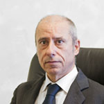 Maurizio_Civardi_small