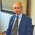Maurizio Civardi